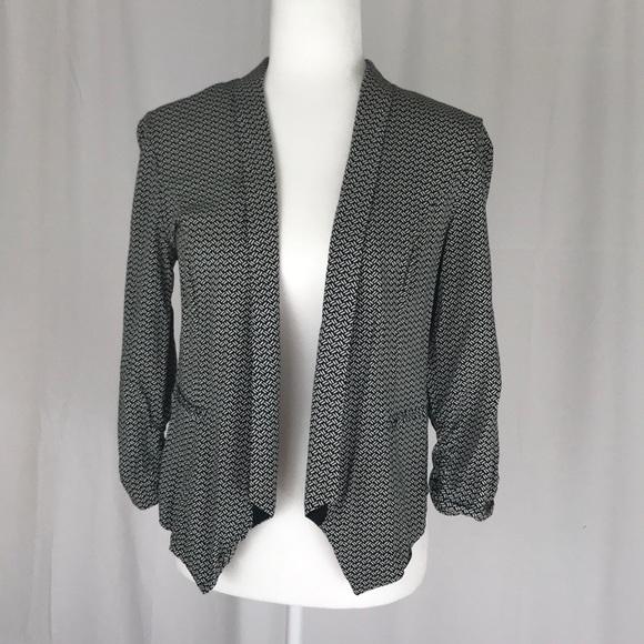 Maurices Jackets & Blazers - Maurice's- Lightweight blazer size M